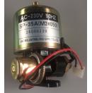 ANTARI - Pompe pour machine a fumée Z-3000 (Neuf)