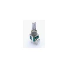 PIONEER - Potentiomètre  Mic EQ / CH EQ / HP Mixing / FX Level / Balancel pour DJM 900 nexus - DCS1065 (Neuf)