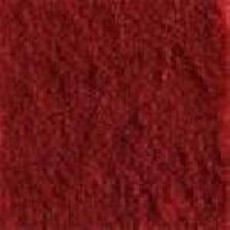 2 Rouleaux de moquette Rouge Richelieu avec film - 40m x 1m (Neuf)