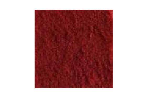 rouleaux de moquette rouge richelieu avec film 40m x 1m lot de 2 rouleaux neuf jsfrance. Black Bedroom Furniture Sets. Home Design Ideas