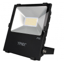 Projecteur LED intérieur/extérieur IP65 diode lumineuse  de 100W - 3000K - (Neuf)