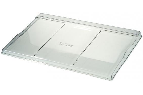 Decksaver capot de protection pour kontrol s8 en polycarbonate incassable t - Panneau en polycarbonate transparent ...