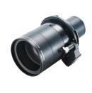 PANASONIC - Objectif ET D75LE8 - 8.0-15.0:1 pour vidéo-projecteur - Flight case inclus (Occasion)