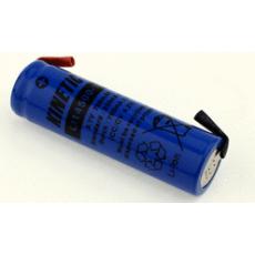 ROBE - Accumulateur Li-Ion 3,7V 700mA pour Robin 300 LED WASH (Neuf)