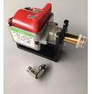 ANTARI - Pompe pour machine à fumée Z 1500 MKII (Neuf)