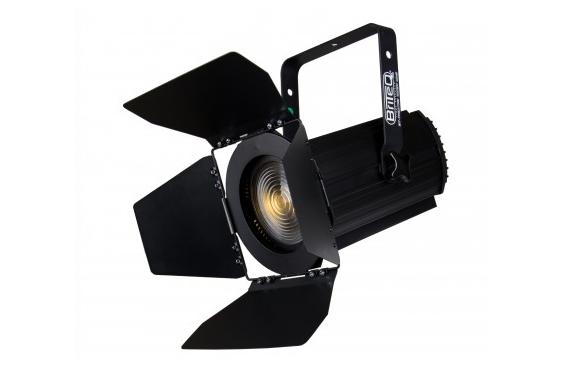 briteq projecteur bt theatre 60fc black neuf jsfrance. Black Bedroom Furniture Sets. Home Design Ideas