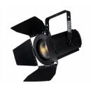 BRITEQ - Projecteur  BT-THEATRE 60FC Black (Neuf)