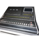 DIGICO - D5RC - Commande à distance pour D5 Live/D5T (Occasion)