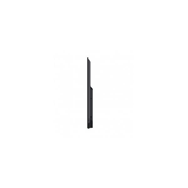 Benq moniteur cran plat led 65 st650k 165cm uhd 4k for Ecran moniteur 4k