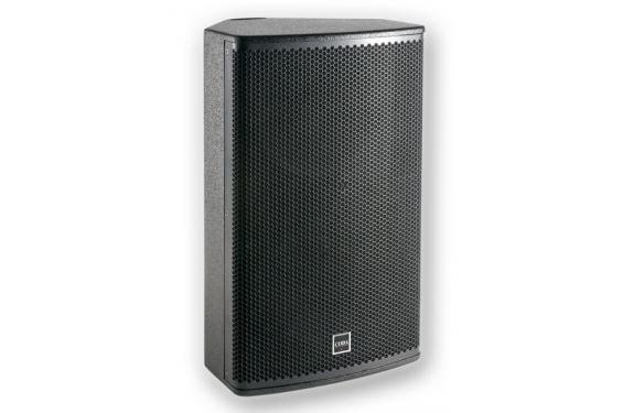 coda audio g715 96 pro enceinte active passive 3 voies a pavillon 1000w 15 neuf. Black Bedroom Furniture Sets. Home Design Ideas