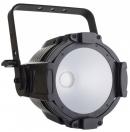 BRITEQ - Projecteur UV à LEDs UV-GUN 100W (Neuf)