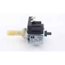 CHAUVET - Pompe pour machine a fumée HURRICANE HAZE 3D(Neuf)