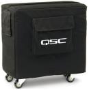 QSC - Housse de protection pour caisson K-Sub (Neuf)