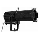 BRITEQ - Découpe à LED COB  BT PROFILE - 160W (Neuf)