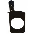 BRITEQ - Porte gobo pour BT PROFILE 160 (Neuf)