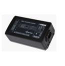 ALTAIR - Chargeur pour poste ceinture intercom WBP210/WBP212 (Neuf)