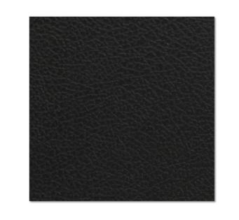 multiplis bouleau 9 4 mm avec rev tement plastique noir et. Black Bedroom Furniture Sets. Home Design Ideas