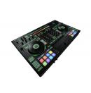 ROLAND - Contrôleur DJ USB - DJ 808 (Neuf)