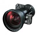 PANASONIC - Objectif EL-W02 - 1.4-1.8 : 1 pour vidéo-projecteur ET EX12KE / EX16KE (Neuf)