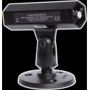 SHURE - Amplificateur d'antenne large bande - 470-902 MHz - UA834WB (Neuf)