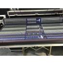 MIDAS - Set complet - Table de mixage analogique Héritage 4000 - livrée en Flight-case (Occasion)