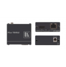 KRAMER -  Emetteur HDMI sur Paires Torsadées HDBaseT (Neuf)