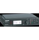 SHURE - Récepteur ULXD4E G51 - - 470 à 534 MHz (Neuf)