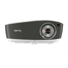 BENQ - Vidéo-projecteur TH670 Full HD HDMI 3000 lumens (Neuf)