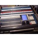 AVOLITES - Console lumière Pearl 2000  Livrée avec flight-case (Occasion)