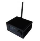 Emetteur DMX HF 2.4GHz V2.2 lite XLR 3 Points (Neuf)