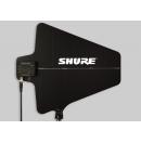 SHURE - Antenne Directive Amplififiée large bande - UA874E (Neuf)