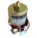 ANTARI - Pompe pour machine à fumée Z 1500 (Neuf)
