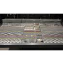 MIDAS - Table de mixage analogique XL4 - 44 +4/10/24/2+8 - incl. 2 x PSU (Occasion)