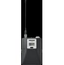 SHURE - Emetteur ceinture AD1-G56 (Neuf)