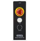 BRITEQ - Telecommande pour controleur moteur RICO  (Neuf)