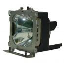 HITACHI - Lampe pour vidéo-projecteur CP-X985 (Neuf)
