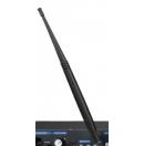 ALTAIR - Antenne de rechange pour WBS200 - WBS202 (Neuf)