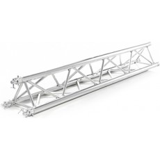 MOBIL TRUSS - Poutre 0,50m triangulaire 220 + kit de connexion inclus (Neuf)