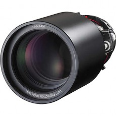 PANASONIC - Objectif ET DLE450 pour vidéo-projecteur PT DX100 (Occasion)