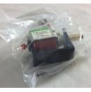 ANTARI - Pompe pour machine a fumée X-310 II (Neuf)