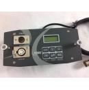 ANTARI - Contrôleur X20 pour machine à Fumée X515 (Neuf)