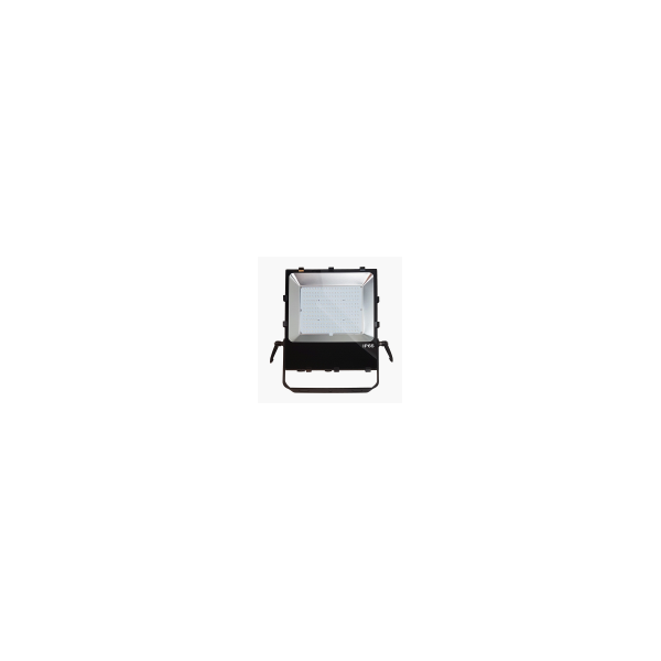Vetec Projecteur Ax Hqi 400w Lampe Incluse Neuf Jsfrance