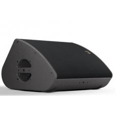 l acoustics enceinte coaxiale active 2 voies x15 hiq occasion jsfrance. Black Bedroom Furniture Sets. Home Design Ideas