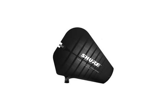 SHURE - Antenne d'émetteur unidirectionelle PA805SWB  (Occasion)