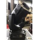 CLAY PAKY - Lyre Shotlight Wash livrée avec Lampe et Oméga (Occasion)