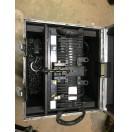 VERLINDE - Palan de levage Stagemaker SM10 en flight-case - 1000kg - chaîne de 18m (Occasion)