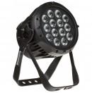 BRITEQ - Stage Beamer FC - INDOOR - LED RVBB 14 LED x 5W (Neuf)