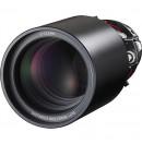 PANASONIC - Objectif ET DLE250 pour vidéo-projecteur PT DX100 (Neuf)