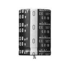 Condensateur électrolytique aluminium 1000μF , 200V dc