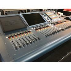 MIDAS - Table de mixage numérique Pro2 - livrée en flight-case (Occasion) (copie)
